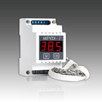 Терморегулятор для инкубатора Мечта - 1 (220 вольт)